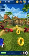 Sonic Dash Free