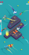 Rescue Plan – Flight Control Download