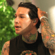 mike herrera net worth