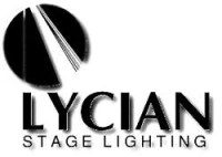 Lycian Stage Lighting Accessories & Parts & Hardware ...