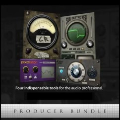 Spark Plugins Wiring Diagram For Mtd Ignition Switch Joey Sturgis Tones Producer Bundle Four Indispensable Jst Download Full Compass Systems
