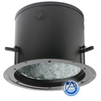 Atlas Sound FA97 8 Ceiling Speaker Enclosure | Full Compass
