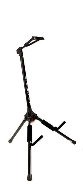 Ultimate Support GS200-ULTIMATE Guitar Stand With Locking