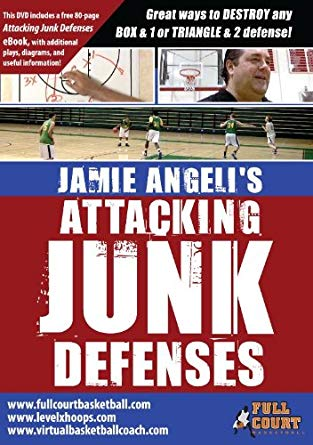 attacking-Angelis-junk_41083da13da82f0554806f5a842c6520