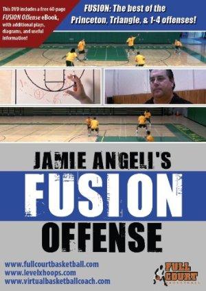 fusion-offense_9e3fbd28e42f3fe31bdaa426e796aa49
