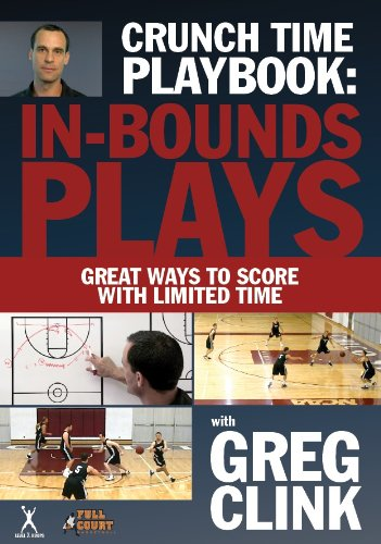 IN-BOUNDS plays