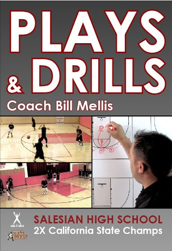 plays and drills