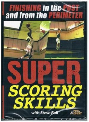 super scoring skill (2)