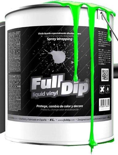 Full Dip Liquido