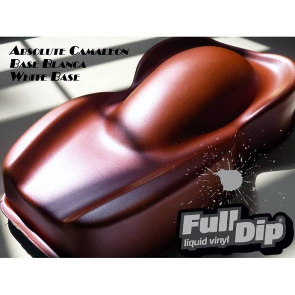 Full Dip CAMALEON ABSOLUTE