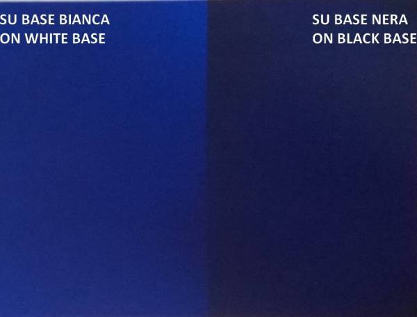 Full Dip BLU INDUSTRIALE