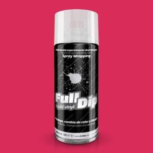 Full Dip ROSA FLUO