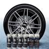 full-dip-pacco-4-2-alluminio-perla-opaco