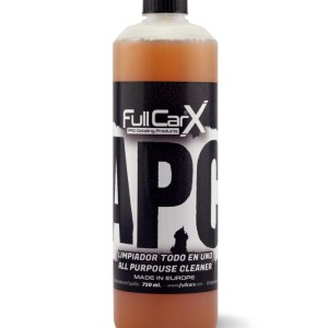 APC Tutto in Uno ultra concentrato 750 ml