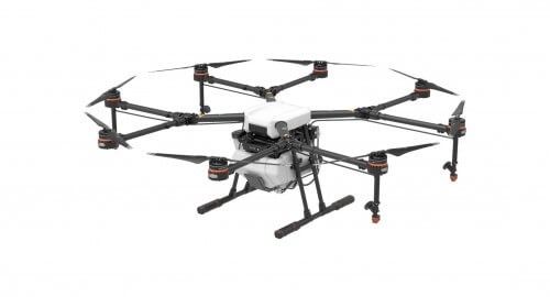 Daftar Harga Drone Penyemprot Pestisida dan Sprayer 2019