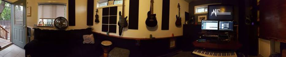 studio-panorama