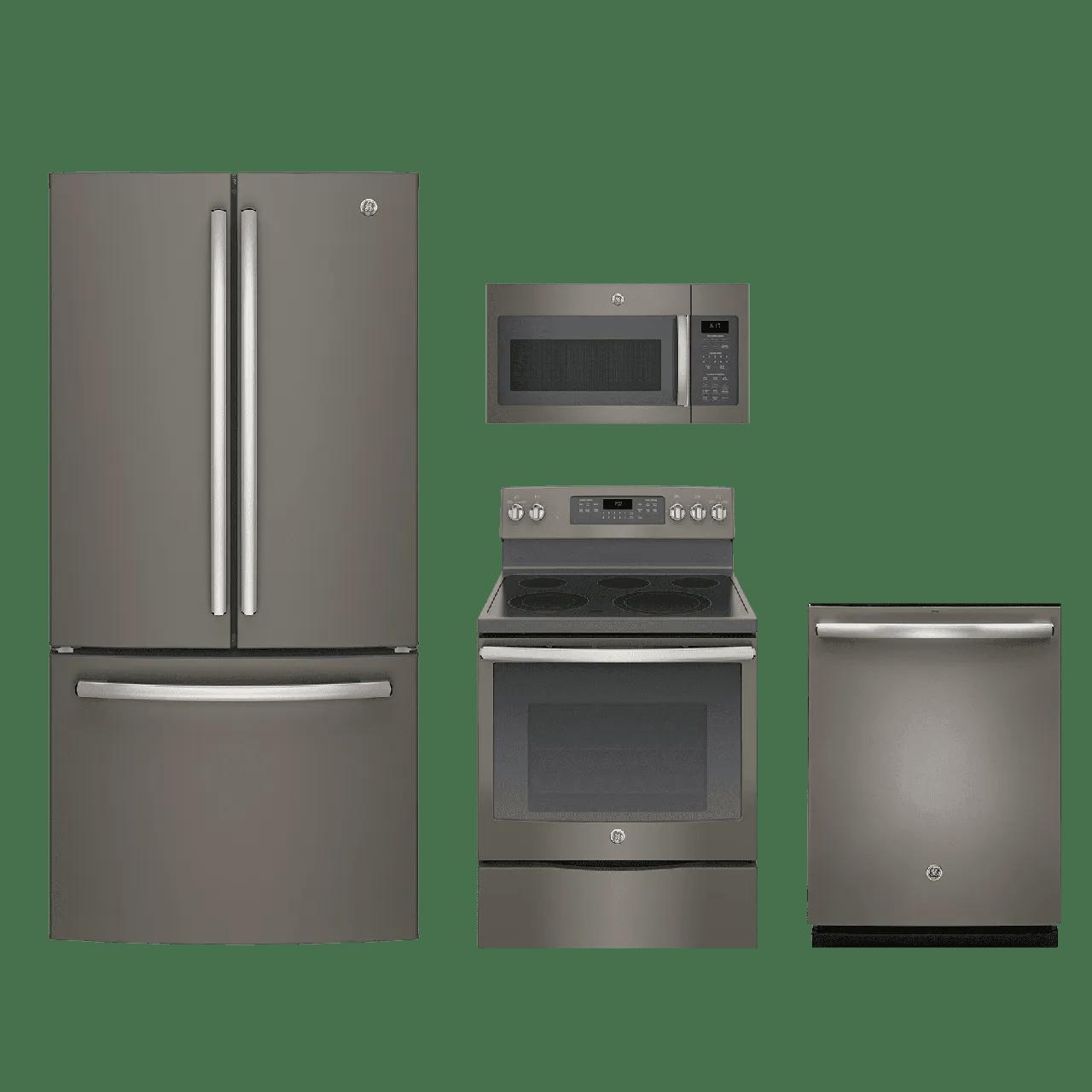 slate kitchen appliance package moen faucet maytag bundles  wow blog