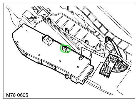 72 Vw Wiring Diagram 72 VW Carburetor Wiring Diagram ~ Odicis