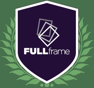 Full Frame Insurance