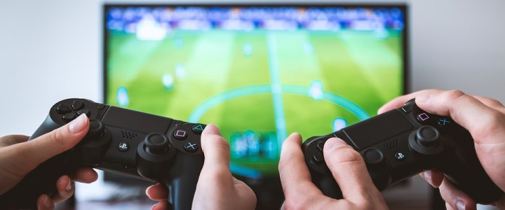 Qualities of an excellent gaming console