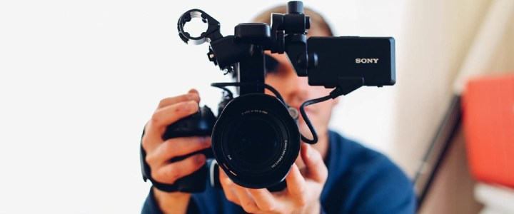 Tips for Choosing a Digital Video Camcorder