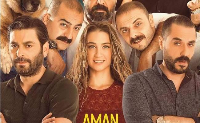 Aman Reis Duymasin Film Izle 2019 Full Hd Türk Filmi
