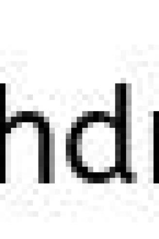 Cicakman 3 (2015) 720p HDRip 600MB MKV