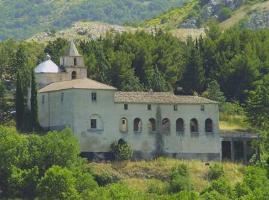 Atena Lucana soggiorni e vacanze