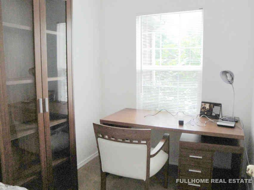 Green Lake Garden Suzhou for Rent 4brs240sqmRMB24000