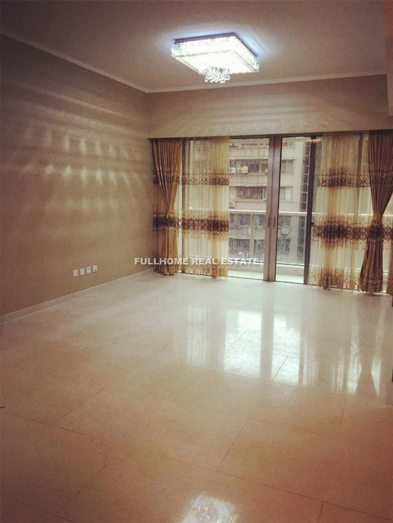 Forest Hill Guangzhou for Rent 3brs140sqmRMB17000