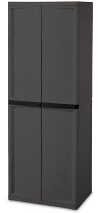 Best Garage Storage Cabinets For 2017 - Full Home Living