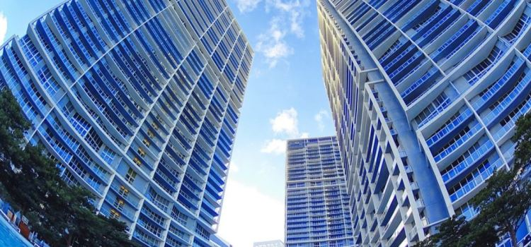 Why Condos Are Better for City Living