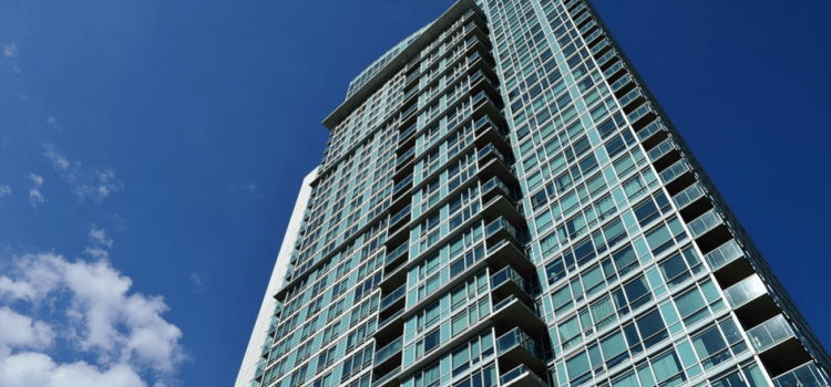 Why Condominiums in Canada Are Unique