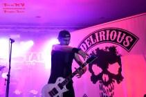 Delirious01012