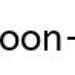 パタヤ国際花火大会2018