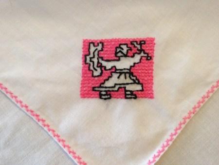 pink warrior2