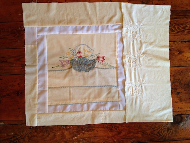 pillowcase 3