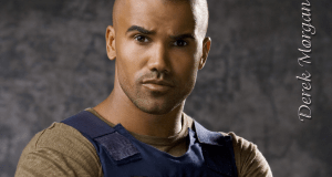 shemar moore bio, married, net worth