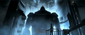 super_robot_28