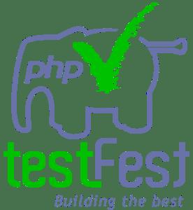 testfest_big