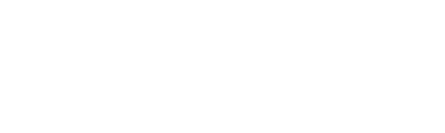 Full of Beans logo - vegan living in the real world