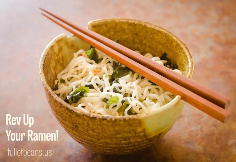 Ramen-in-bowl-with-chopsticks_1200-px-w-text