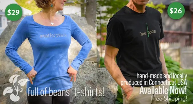 FOB_T-shirts_Horiz_Ad_675