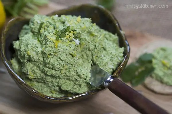 Raw-Sunflower-Pate-2
