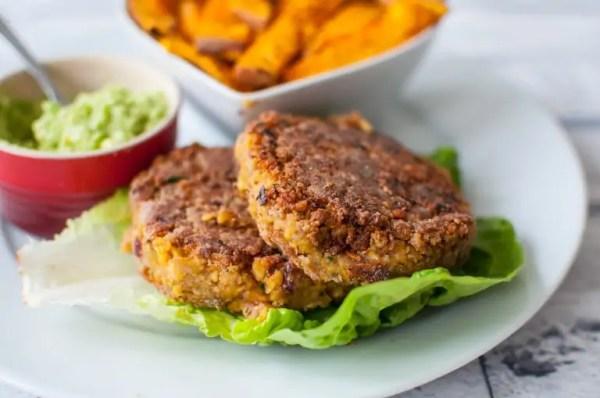 clean-eating-falafel-burger-009