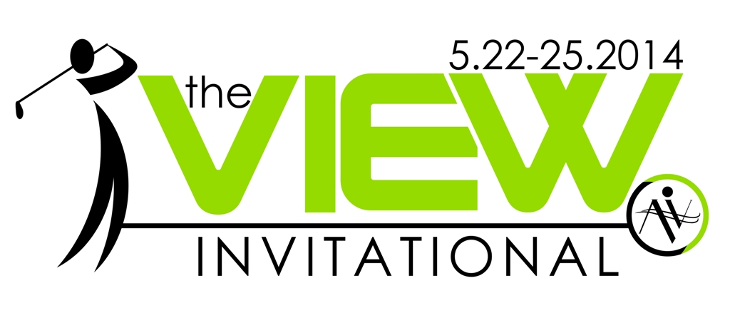 The View Invitational tees off Thursday at Alta Vista