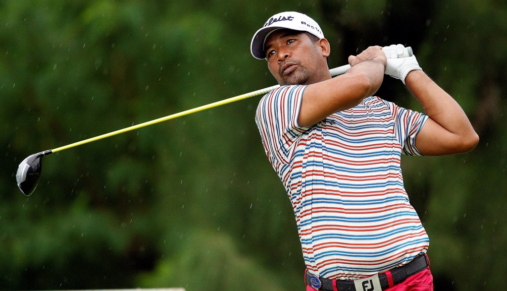 Casas seeks title repeat at ICTSI Cangolf