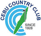 Dy-Gao, Go-Mendoza tandems rule Coral golfest