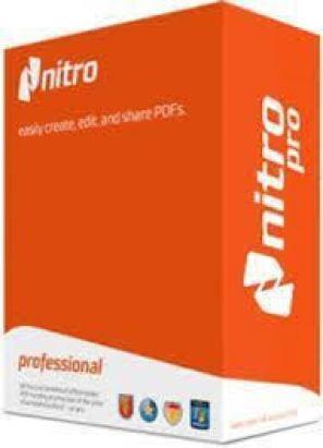 Nitro Pro 12.16 Crack With Premium Key Free Download 2019