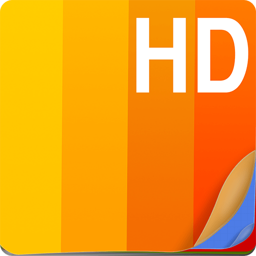 Premium Wallpapers HD Premium Apk İndir 4.3.9